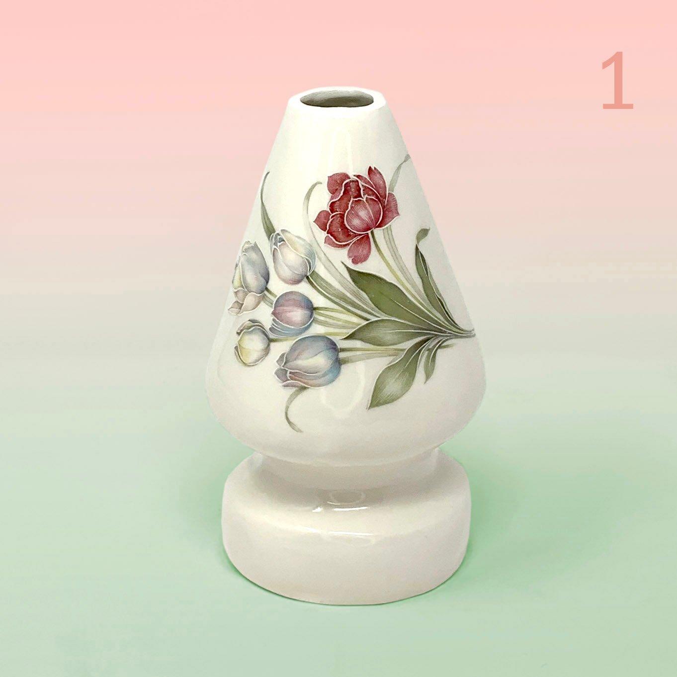 Image of Butt Plug Floral Vase - Large