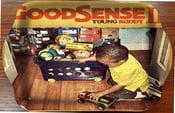 Image of GoodSense II Rolling Tray