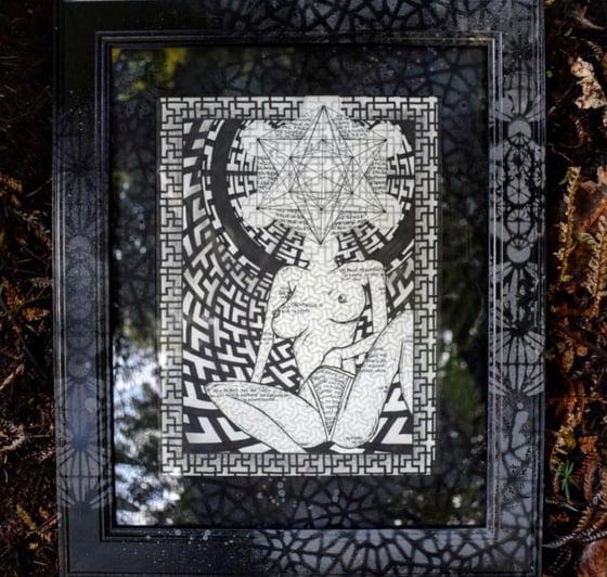 Image of MM- Prints