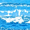 Surf (Wave Project I)
