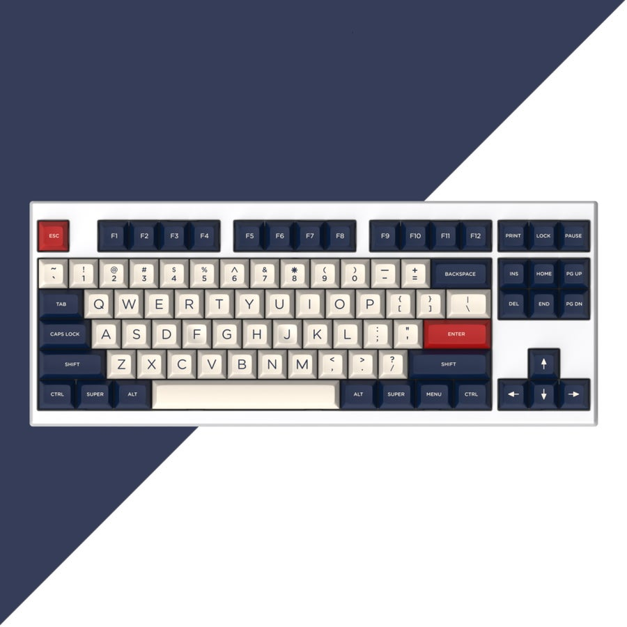 Image of DSA Royal Navy