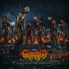 GUTRECTOMY - Slaughter The Innocent CD EP
