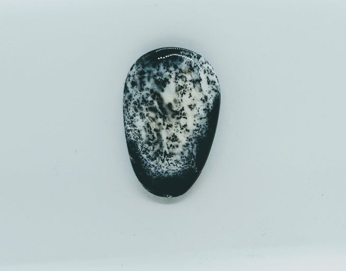 Image of Dendritic Opal #20-302