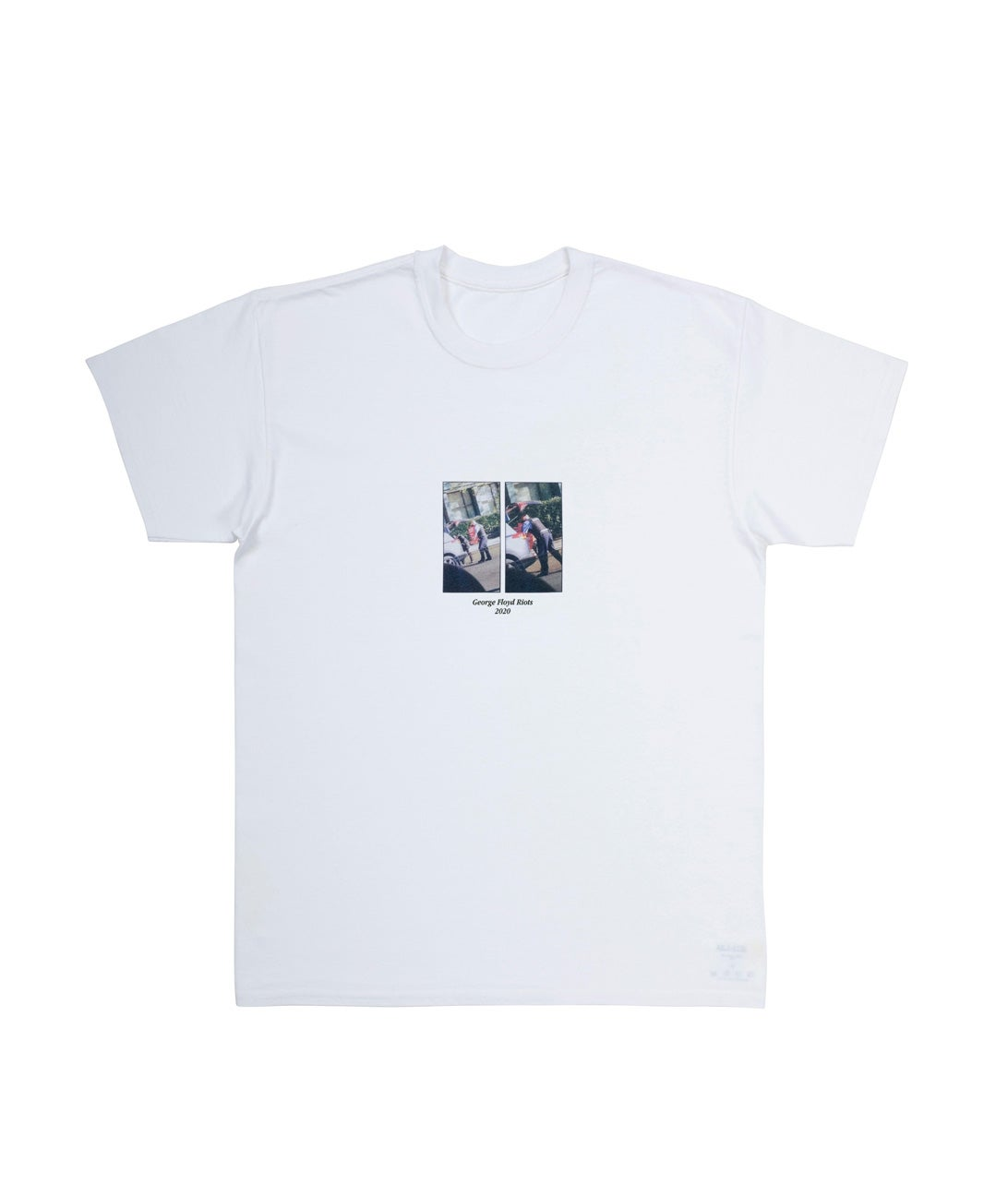 Image of Charity T-Shirt