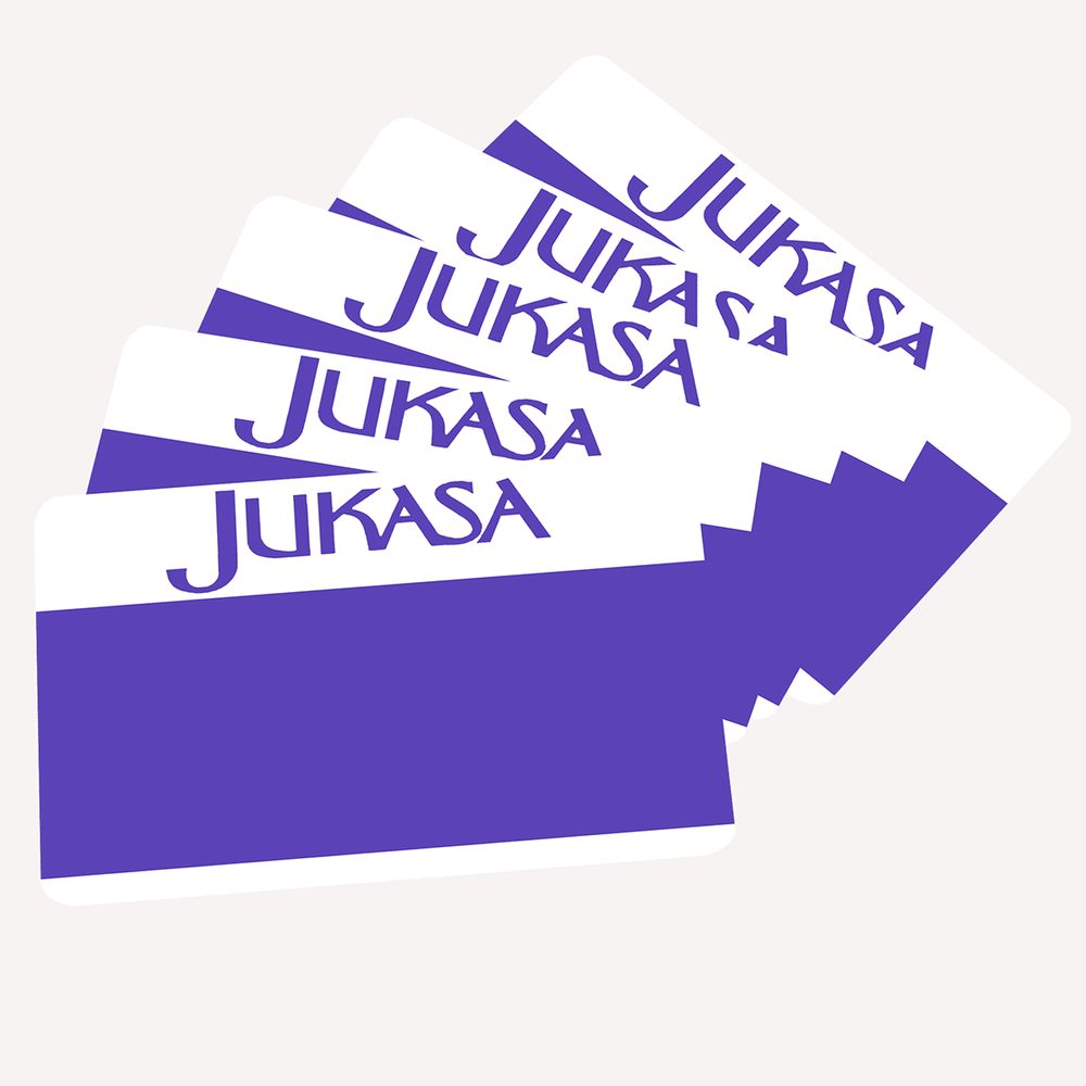 Image of Jukasa Blanks