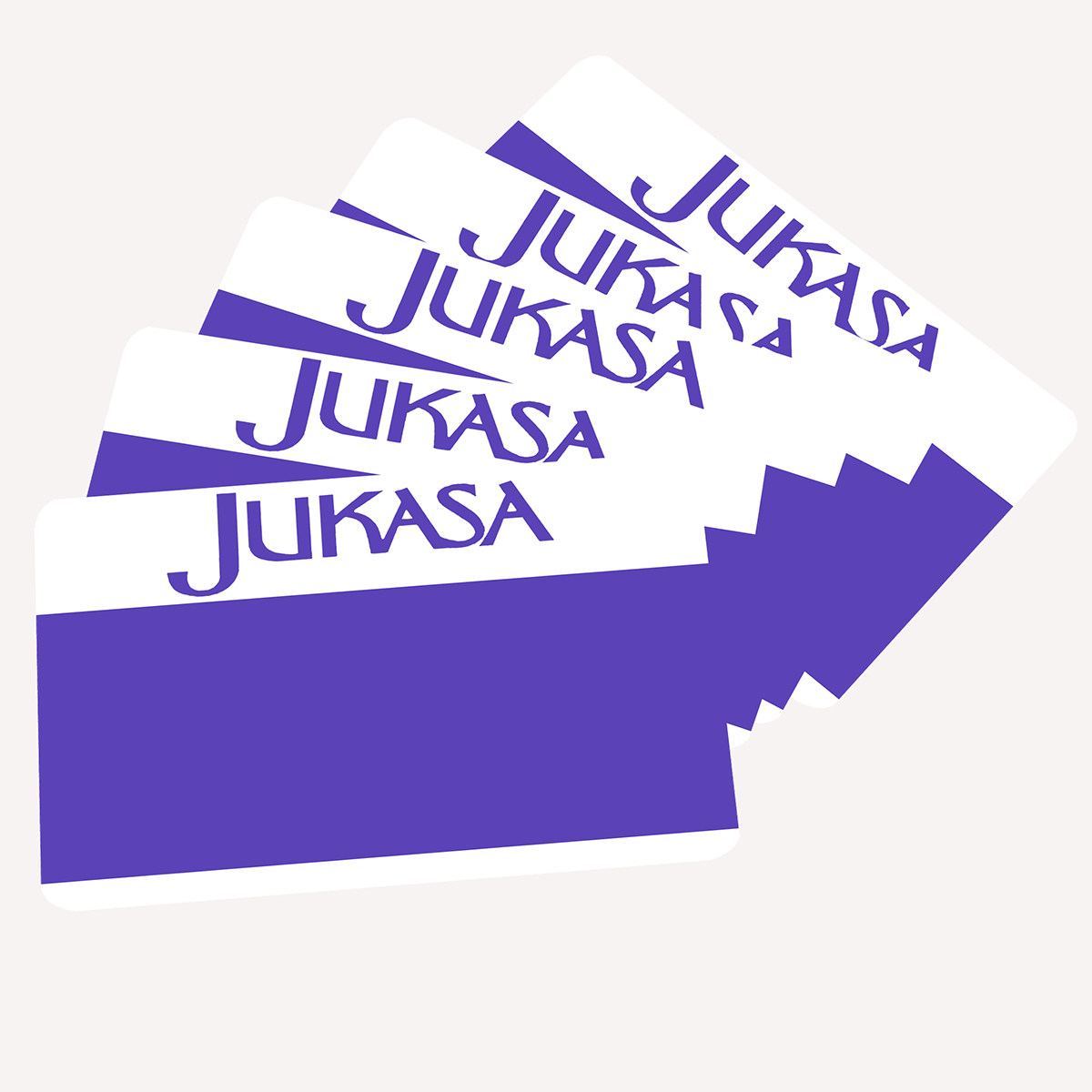Image of Jukasa Blanks