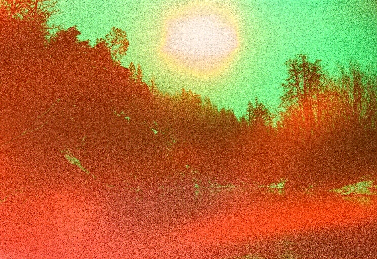 Image of Radiant Lite