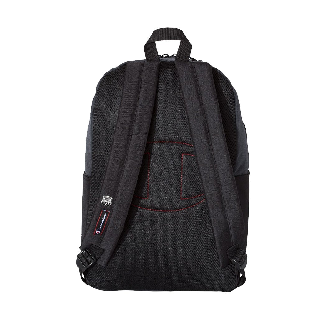 Image of New - OG Official Champion Backpack