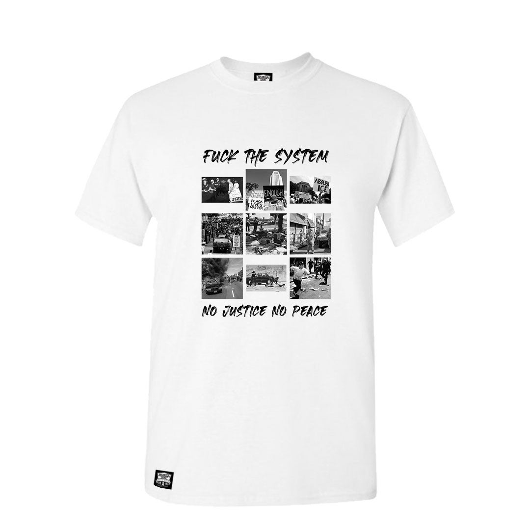 Image of FTS T-Shirt & OG Gear