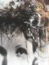 Marlene Dietrich #5