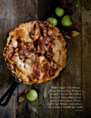 Image 3 of DIGITAL ISSUE: FOLK — Harvest & Gather