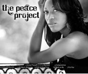 Image of The Peace Project- 2010