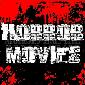 Image of HORROR MOVIES Mystery T-shirts