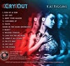 Cry Out CD