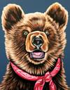 Baloo  (large)
