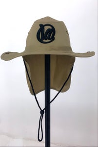 Image of @ LA River Hat