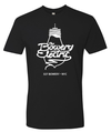 The Bowery Electric T-Shirt