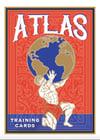 Atlas Cards