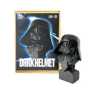Image of DARKHELMET