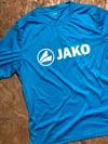Player Issue Jako Vanarama Team T-shirt