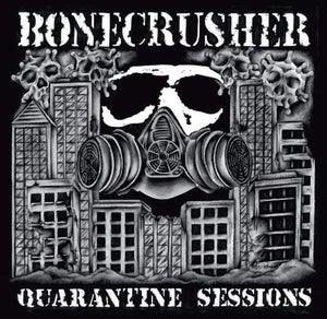 Image of Quarantine Sessions