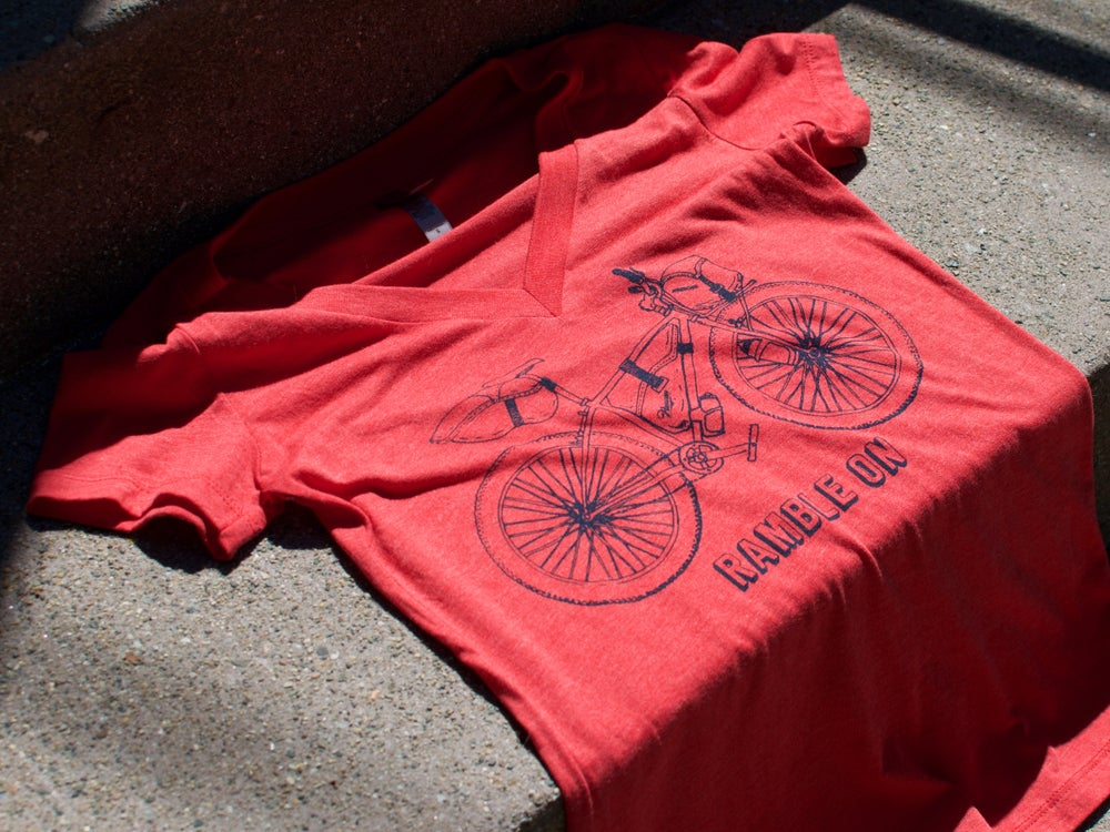 Image of Women's Closeout Tees
