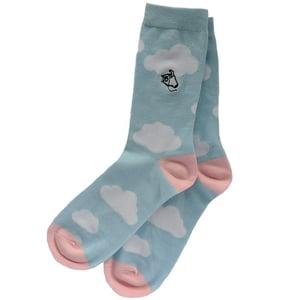 Image of FREE Socks