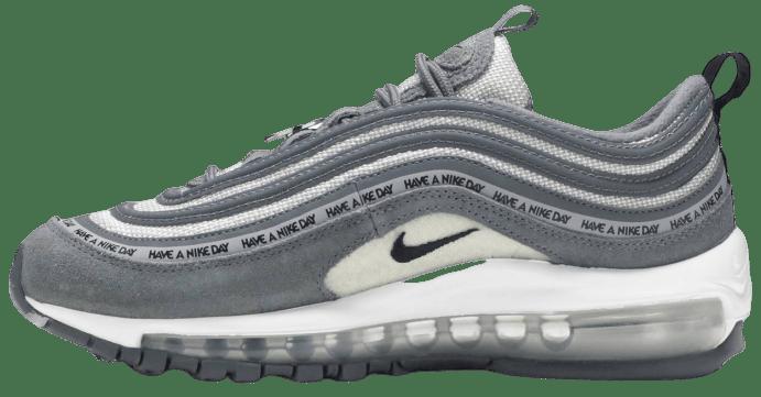 Air Max 97 GS 'Have A Nike Day - Dark