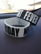 Image of Friday Night Fever Bracelet