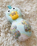 Duck, Duck not a Goose Soft Toy