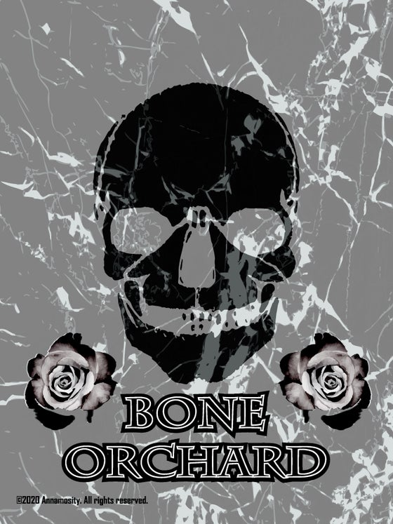 Image of Bone Orchard - Bar Soap