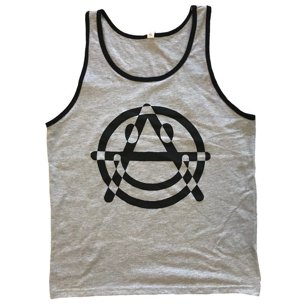 Image of Smile Tank Top