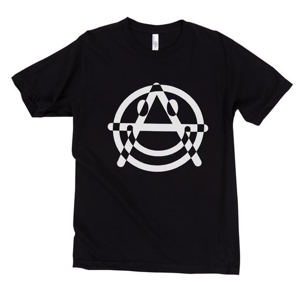 Image of Smile Shirt
