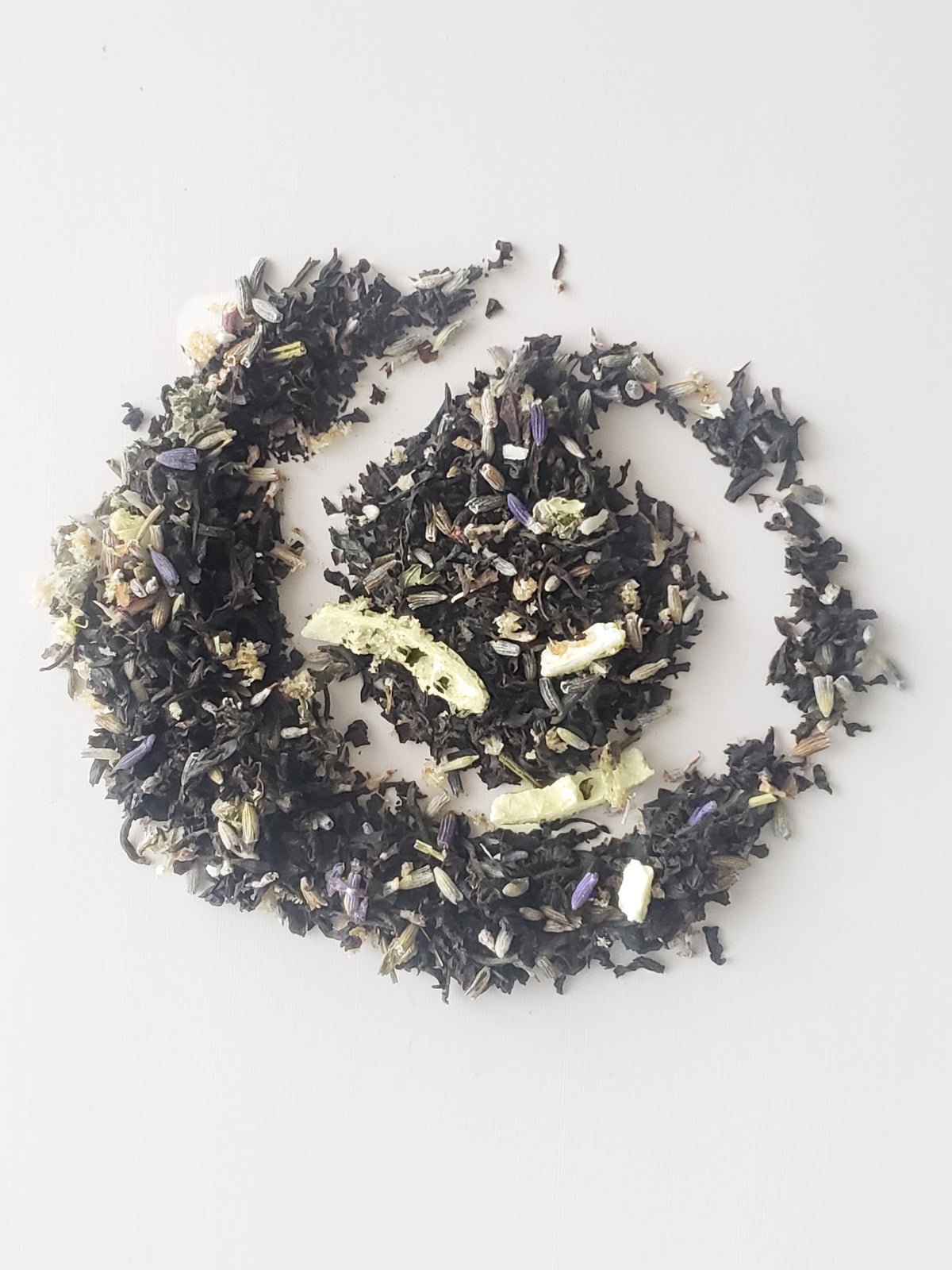 "Image of ""Never Bitter"" Earl Grey Tea"