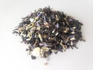 """Image of """"Never Bitter"""" Earl Grey Tea"""