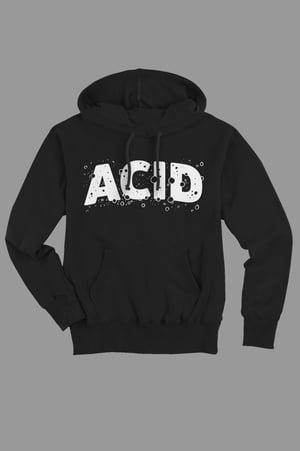 Image of Acid Hoodie