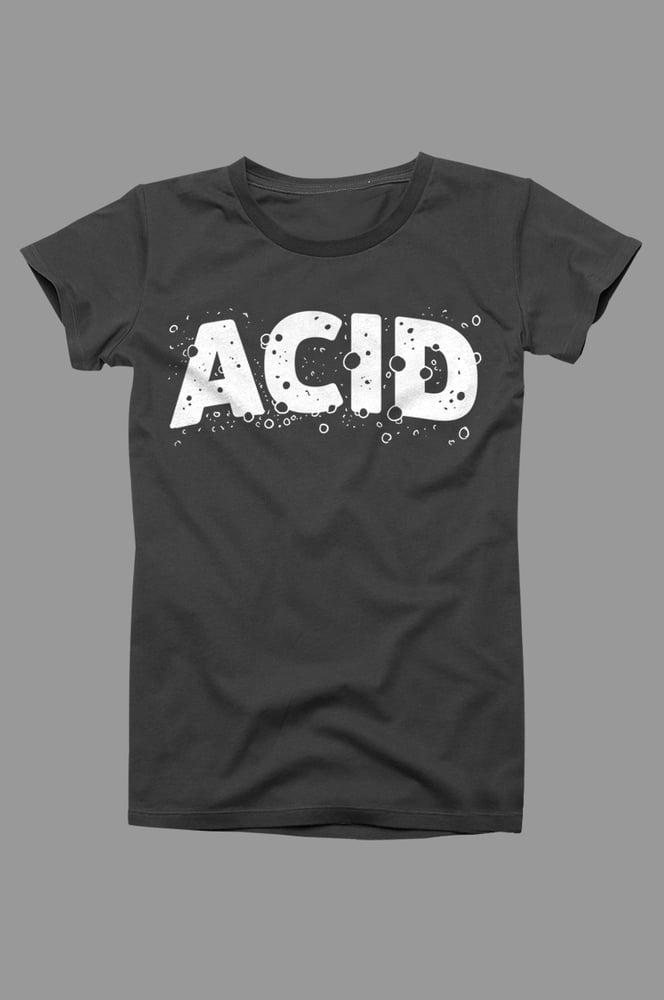 Image of Acid - T-Shirt