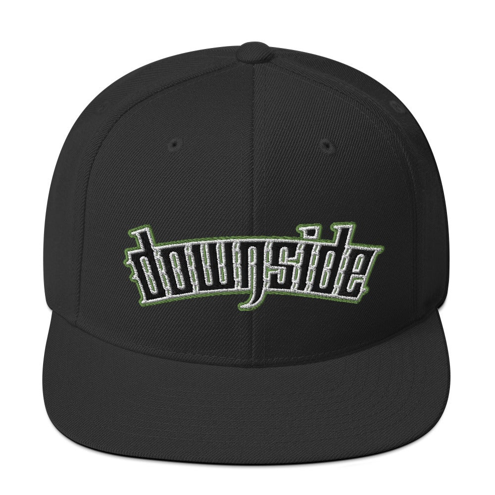 Image of Low And Slow Snapback