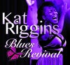 Blues Revival CD