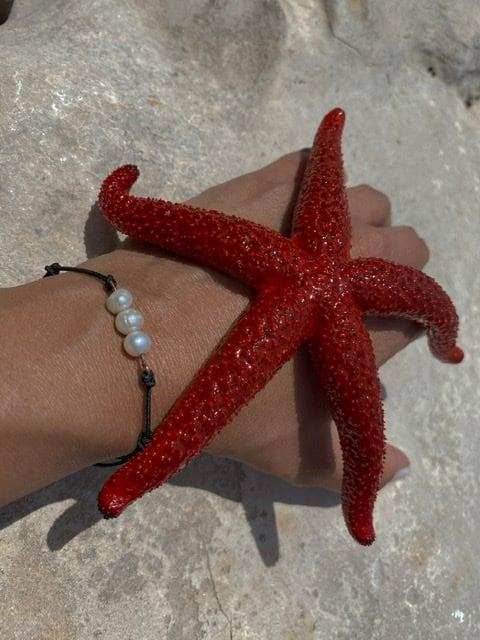 Image of Mermaid Perla Bracelet