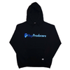 Pay Producers Hoodie
