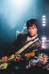 Johnny Marr #2