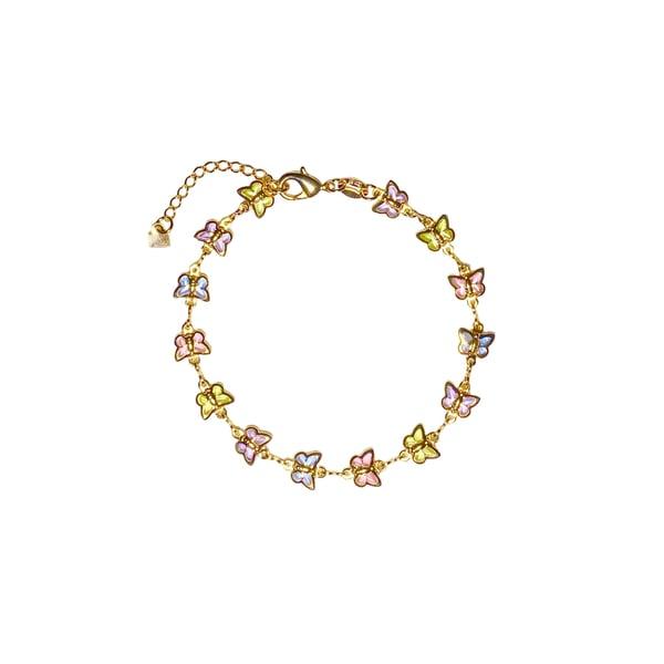 Image of Fly Away II Bracelet