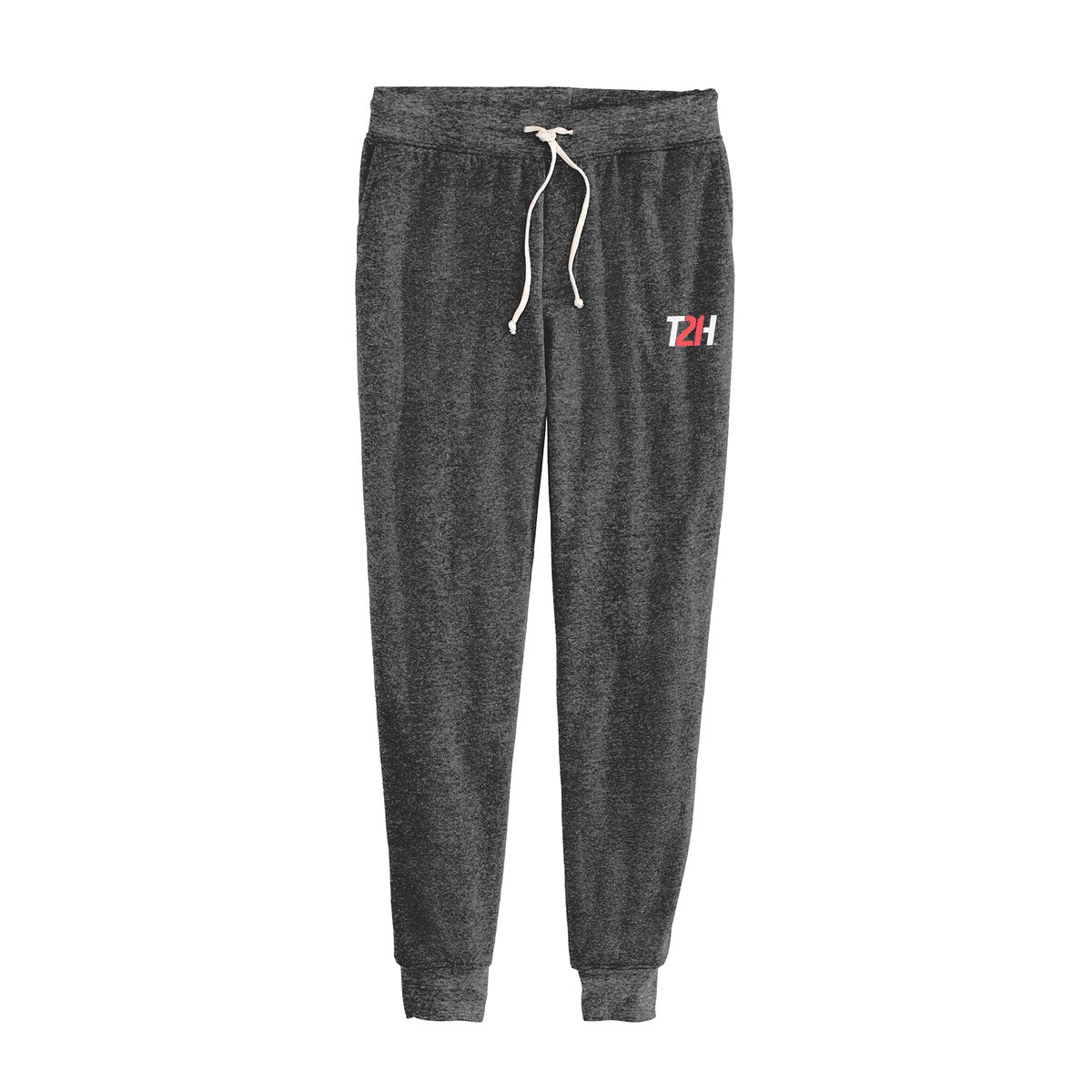 Image of T21H Fleece Pants