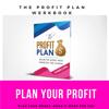 The Profit Planner