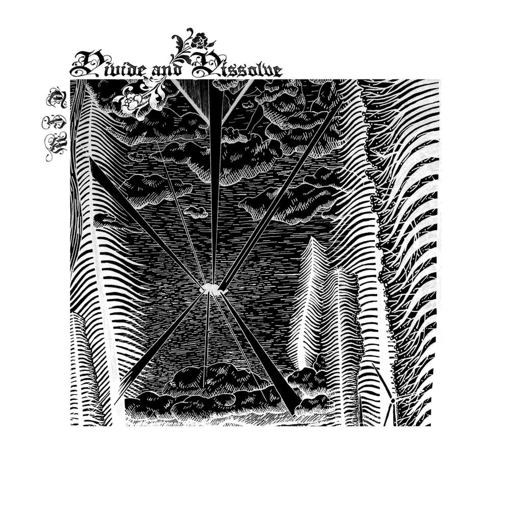 """Image of TFW 7"""" EP"""