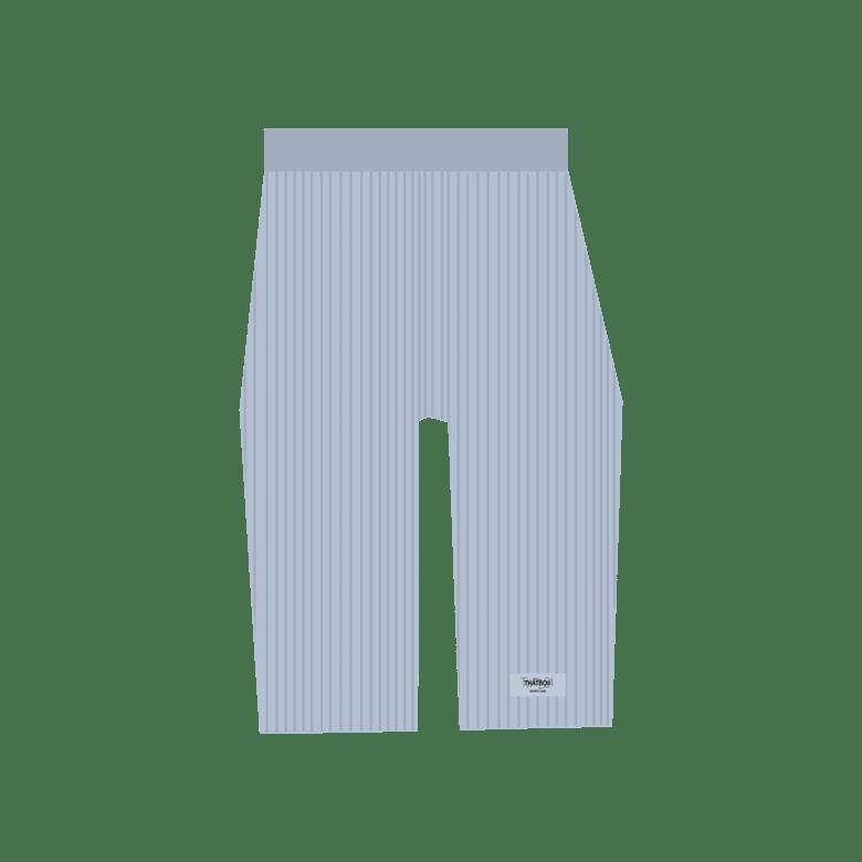 Image of THATBOII biker shorts - PRE ORDER
