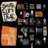 "The Penguins Band ""Shuffle, Cut & Deal"""