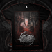Image of SPECTRUM OF DELUSION - Neoconception - T-shirt