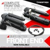 FRONT END AC PNEUMATICS KIT